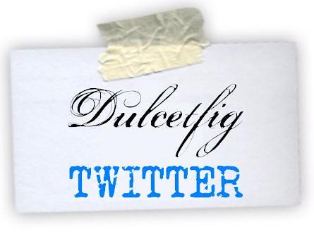 tape & paper_Twitter