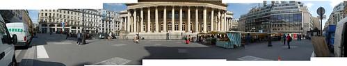 Bourse_Panorama1