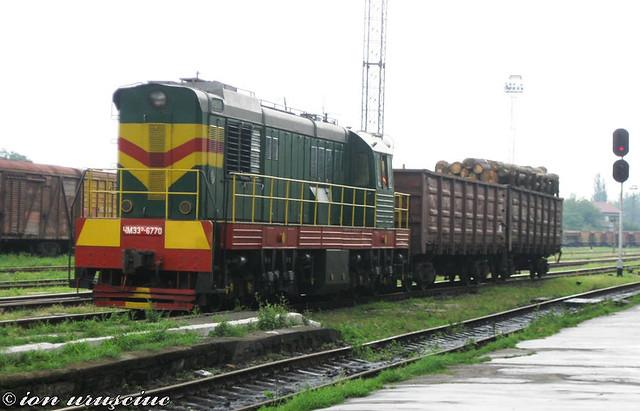 Trenuri-BL (13)