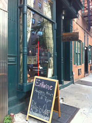 Entwine - West Village
