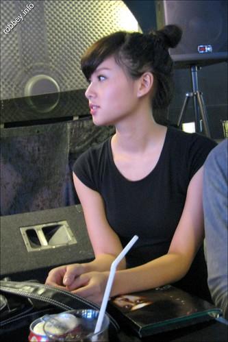 Robbey-Thang-Wanbi0004