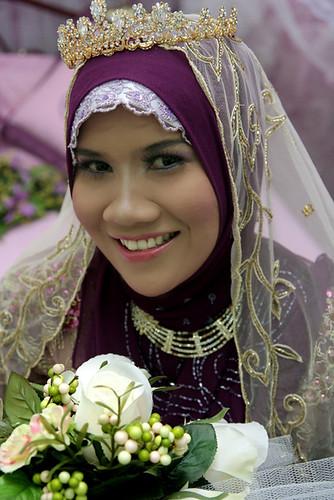 perkahwinan-kuantan-syamimi