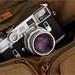 Leica M4 von mypho.de