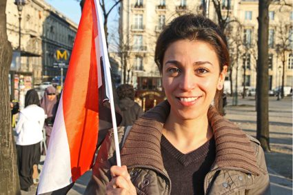 11b11 Mani anti Mubarak y otros_0128 variante y baja