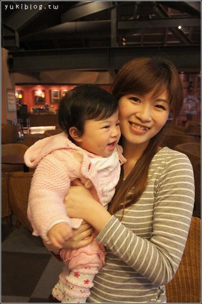 [尋找甜蜜的宜蘭之旅2]*員山~~噶瑪蘭威士忌酒莊&伯朗咖啡館   Yukis Life by yukiblog.tw