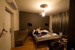 Miss Sophies Room 13