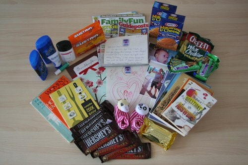 care-package-from-suzy