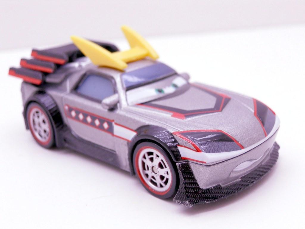 disney cars toon kabuto (2)