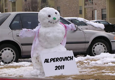 funny-snowman