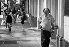 Wandering-homeless-man