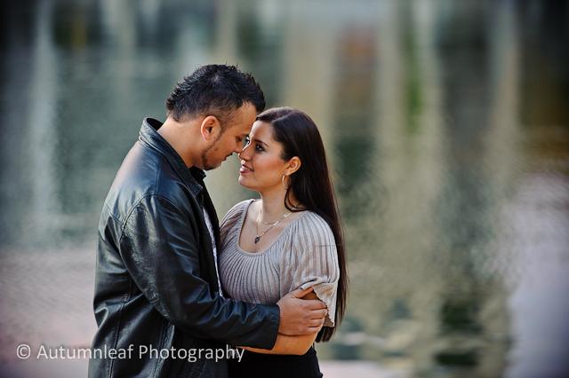 Laura & Elvis Pre-Wedding-010