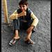 Küçük Rehberimiz Muhammed