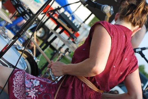 trkfest 2010: veelee