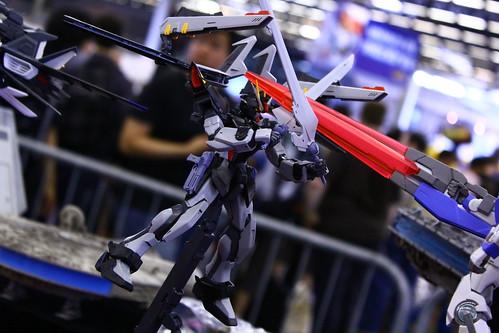 Japan Expo day 2 455 por Mision Tokyo.