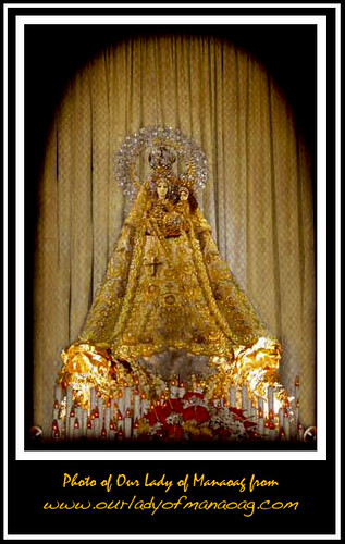 Our Lady of Manaoag copy