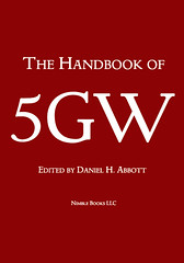 The Handbook of 5GW
