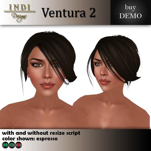 Ventura 2