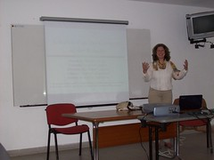 """Seminario Formativo en terapia familiar • <a style=""""font-size:0.8em;"""" href=""""http://www.flickr.com/photos/52183104@N04/4854991497/"""" target=""""_blank"""">View on Flickr</a>"""