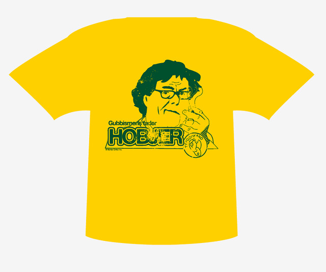 Hobjer05