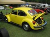 """Yellow Super Beetle • <a style=""""font-size:0.8em;"""" href=""""http://www.flickr.com/photos/16083347@N00/4836864932/"""" target=""""_blank"""">View on Flickr</a>"""