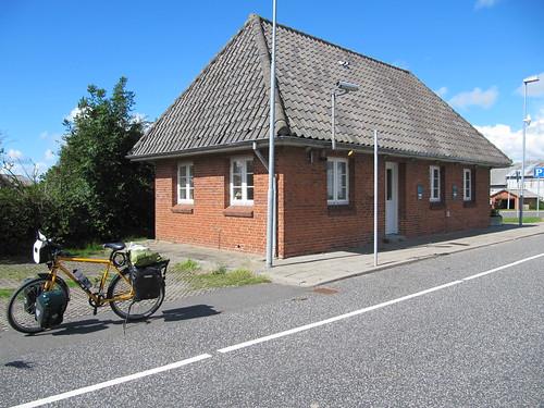 grenzhaus