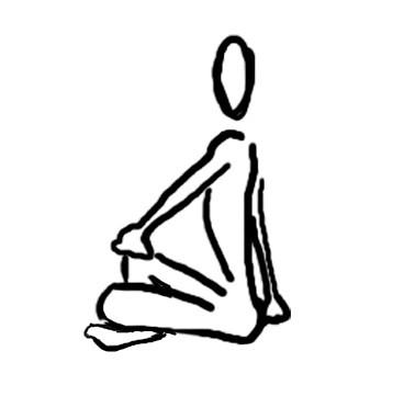 yoga---D05