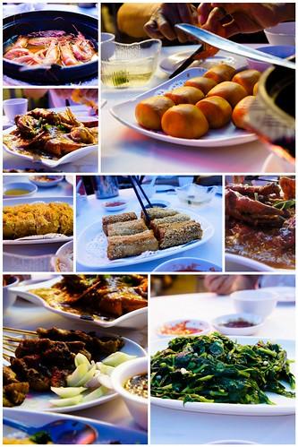 Jumbo food