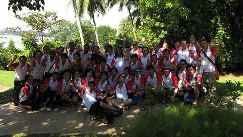 61iccsChek_Jawa-11sep2010[adinesh]