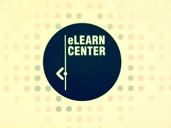 elearn center