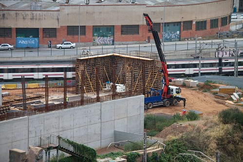 SUBESTACION_2 2010-09-23