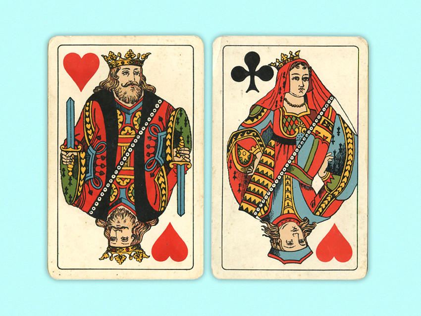 PLAYING-CARDS_02