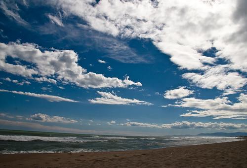 Beach day -3