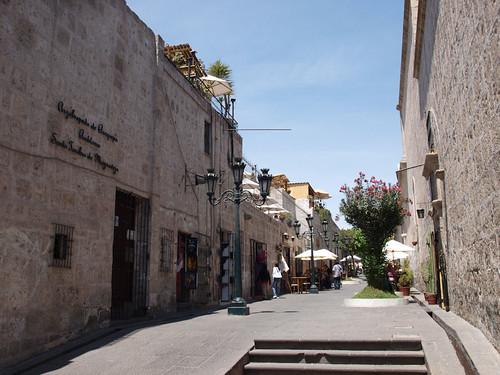 Calles (2)