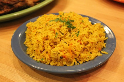 basmati rice recipe,chicken rice basmati,brown rice basmati,chicken recipe basmati rice