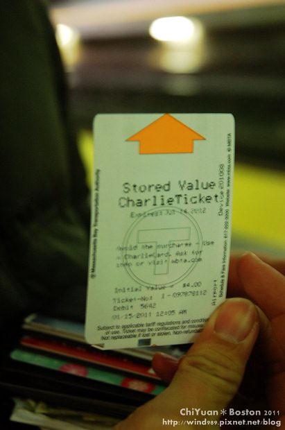 波士頓地鐵11.JPG