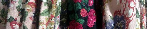 Vestits de Zara