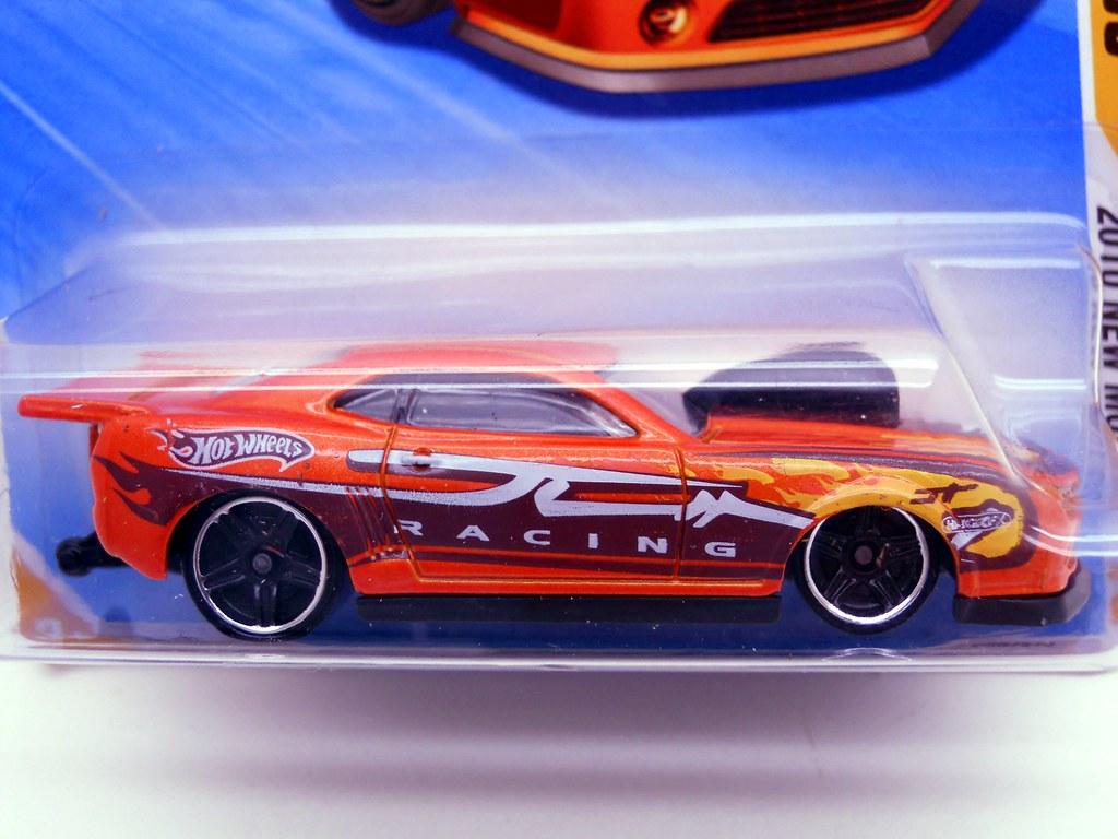 hws custom '10 camaro drag (2)