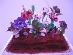 Flowers&Dirt