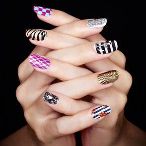 minx-nails-sephora-opi