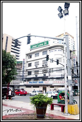 Binondo Photowalk 013
