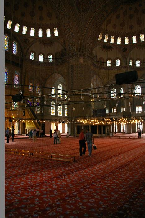istanbul01