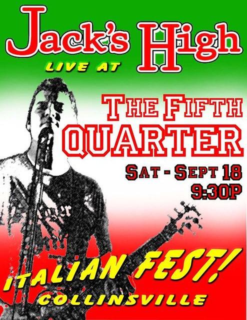 Jacks High 9-18-10a