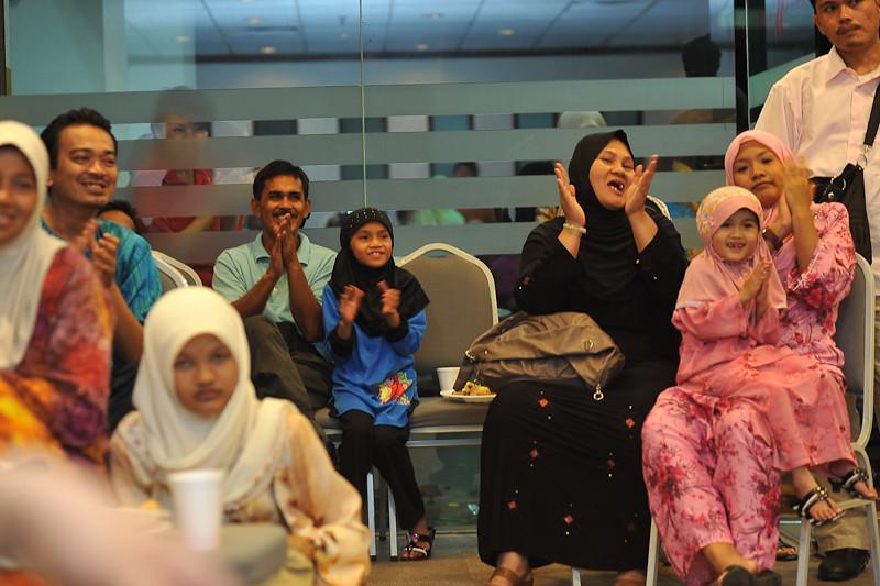 AsiaWorks Foundation Iftar-270