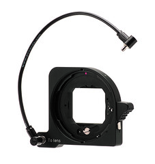 CF Adapter for V Lenses