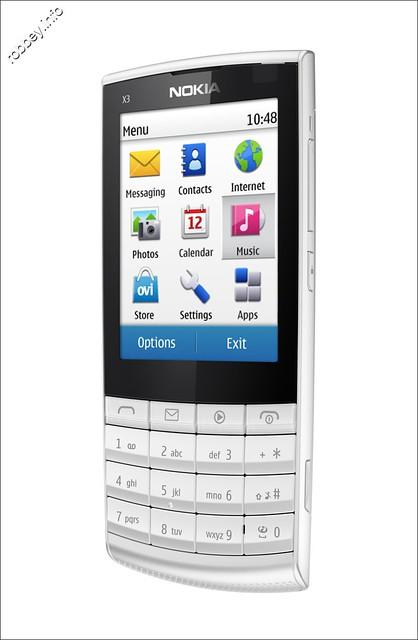 Robbey-Nokia0004