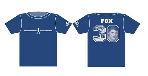 TFR2010-T-shirt
