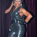 Sassy Show with Lady Bunny 033
