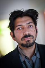 Siddhartha Mukherjee - PopTech 2010 - Camden, ...