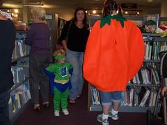 HalloweenStorytime10-10 030