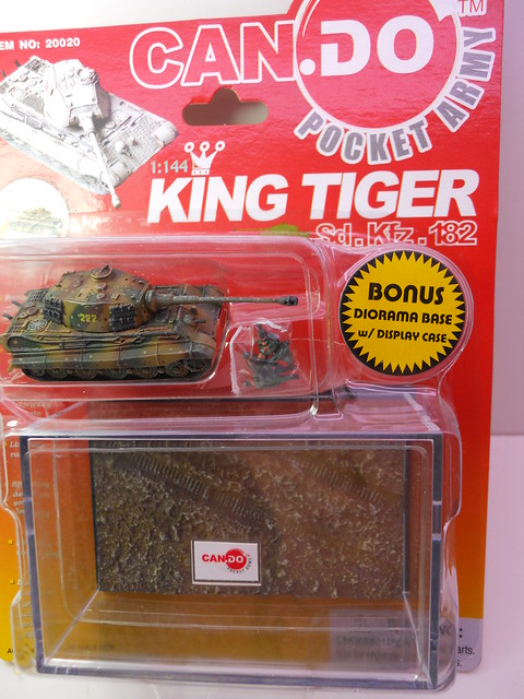 can do king tiger tanks (2)
